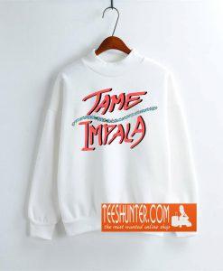 Tame Impala Sweatshirt