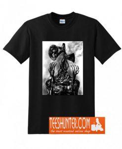 Sirenhead T-Shirt
