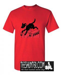 Negro Matapacos T-Shirt