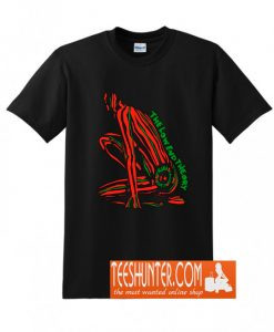 Tribe Called Quest T-Shirt