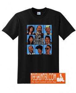 The Bel-Air Bunch T-Shirt